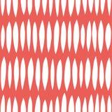 Decoratief patroon voor de achtergrond, de tegel en de textiel royalty-vrije illustratie