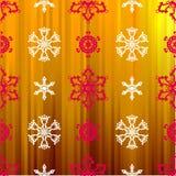 Decoratieve achtergrond Royalty-vrije Stock Foto