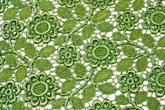 Decoratieve bloemenachtergrond stock foto's