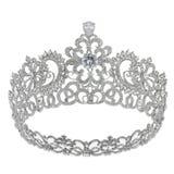 Decoratieve toebehoren Royalty-vrije Stock Foto