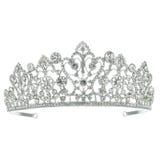 Decoratieve toebehoren Royalty-vrije Stock Afbeelding