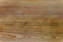 Decoratio natural velho e antigo excelente perfeito da superfície da madeira Foto de Stock