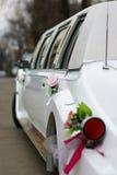 Decoration Royalty Free Stock Photo