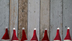 Decoration for christmas Stock Photography