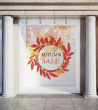 Decoration concept Royalty Free Stock Photo