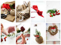 Decoration Royalty Free Stock Images