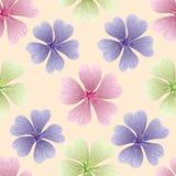 Decoration Element. Floral Style. Stock Photo