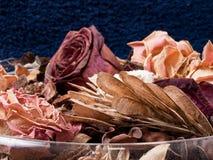 Decoration of flowers Stock Photo