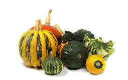 Decoration fruit Stock Image