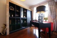 decoration home Στοκ εικόνες με δικαίωμα ελεύθερης χρήσης
