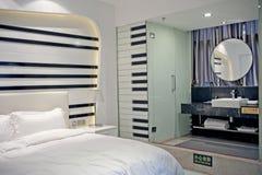 Decoration,Hotel Interior Design Interior design, Stock Images