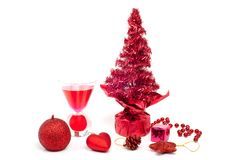 Decorations Royalty Free Stock Images