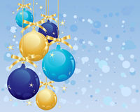 Decorations Stock Photography