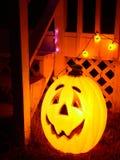 decorations halloween στοκ φωτογραφία