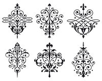 Decorations Royalty Free Stock Image