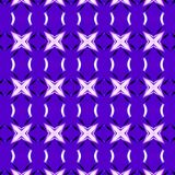 Decorative abstract bright background pattern geometric Wallpaper texture fabric. Design contrast Royalty Free Illustration