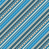 Decorative abstract pattern Stock Photos