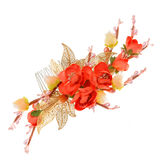 Decorative accessories. Jewelry best gift for loved ones Stock Photography