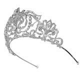 Decorative accessories Royalty Free Stock Images