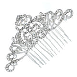 Decorative accessories Royalty Free Stock Image