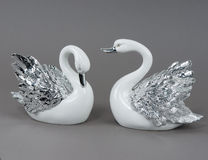 Decorative accessories Stock Photos