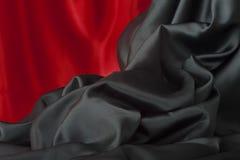 Free Decorative Background Fabric Royalty Free Stock Photo - 31852435