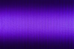 Decorative background lilac, violet color, striped texture upper and lower gradient. Wallpaper. Art. Design stock photography