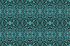 Decorative background. Decorative motif and design for background vector illustration