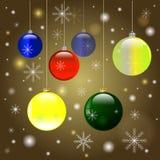 Decorative background. Ornament Celebration Greeting Brilliant the Illustration the Concept the Line Confetti vector illustration