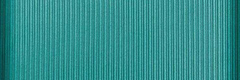 Decorative background turquoise, blue, cian color, striped texture vignetting gradient. Wallpaper. Art. Design. Decorative background turquoise, blue, cian color stock photo