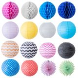 Decorative Ball Stock Images