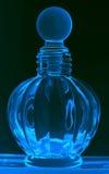 Decorative bottle Royalty Free Stock Photo