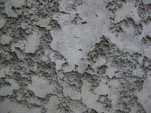 decorative-cement-plaster-finish Stock Photos