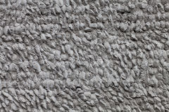 Decorative cement wall Royalty Free Stock Photos