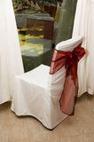 Decorative chair stock photos