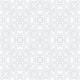 Decorative COLOR Vector  Floral 3d PATTERN DESIGN SEAMLESS Royalty Free Stock Image