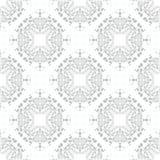 Decorative COLOR Vector  Floral 3d PATTERN DESIGN SEAMLESS. Decorative COLOR Vector  PATTERN DESIGN GEOMETRIC 3D FLOWER Stock Image