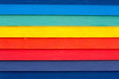 Decorative and colorful Royalty Free Stock Image