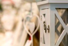 Decorative cupboard Stock Photography