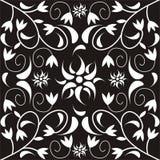 Decorative design Royalty Free Stock Photography