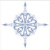 Decorative design elements  Vector art. Vector of decorative elements abstract symbol Vector Illustration