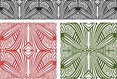 Decorative element Stock Images