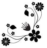 Decorative element stock illustration