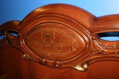 Decorative element Royalty Free Stock Photo