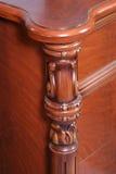 Decorative element Royalty Free Stock Image