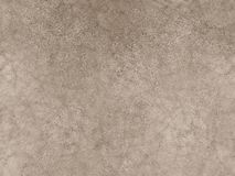 Abstract grunge stone texture background.Beauty fashion stone background. stock photography