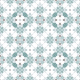 Decorative fine pattern Royalty Free Stock Photos