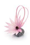Decorative flower bouquet Stock Photography