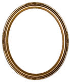 Decorative frame Royalty Free Stock Images