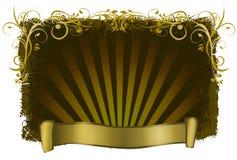 Free Decorative Frame Stock Photos - 4782773
